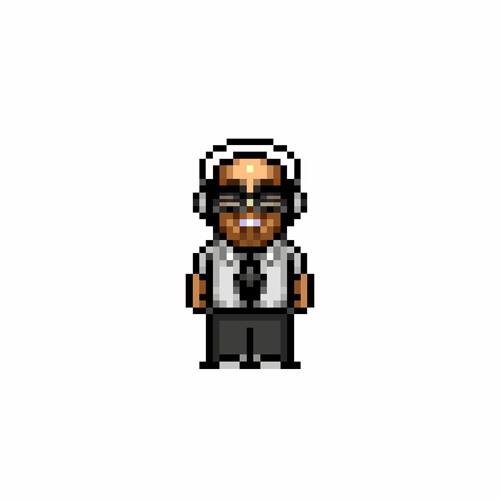 El Sr Miku's avatar