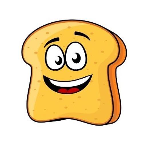 jus bread's avatar