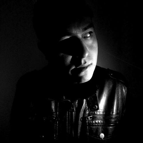 David Kinnard's avatar