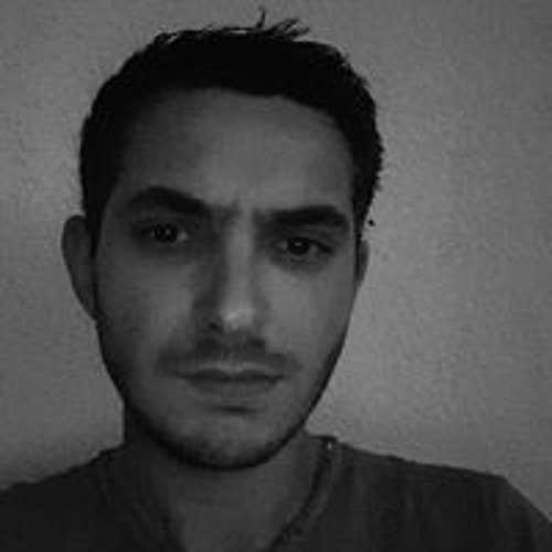 Jeremy M'hamed's avatar