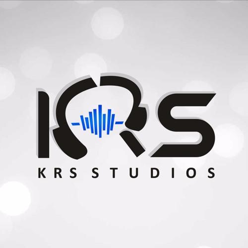 Keep Rocking Studio 2's avatar