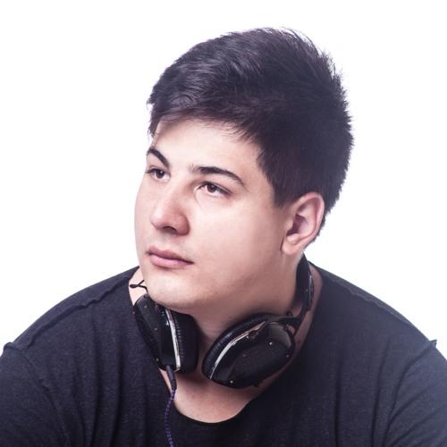 Renan Kriebel's avatar