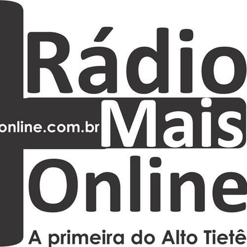 radiomaisonline's avatar
