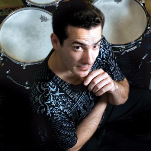 Diego Alejandro Grupo's avatar