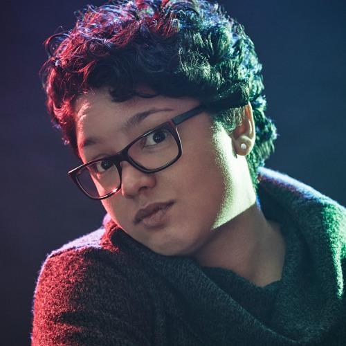 Michele Castro M.'s avatar