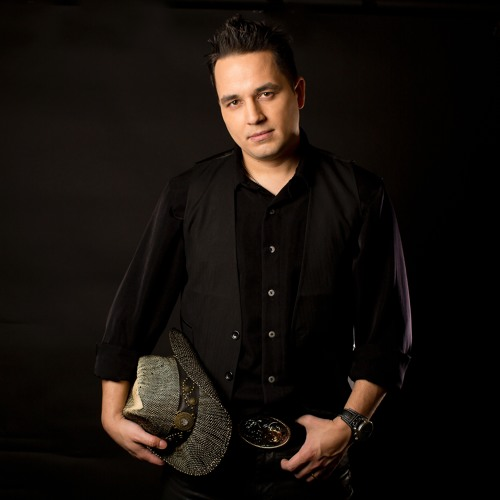 Allan Castro Official's avatar