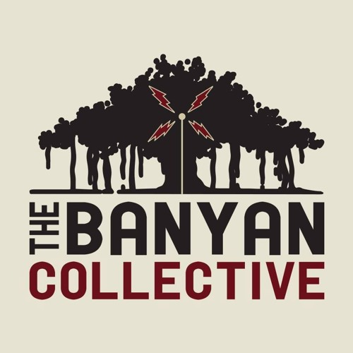 The Banyan Collective Podcasts's avatar