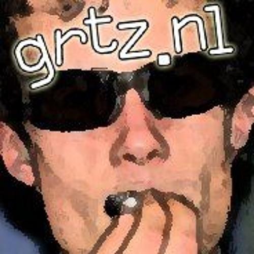 GRTZ's avatar