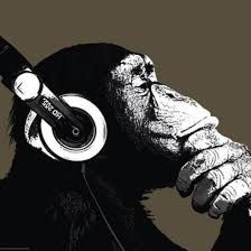 Gustavo Andrade's avatar