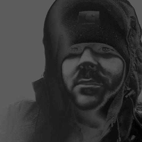 Na-kika's avatar
