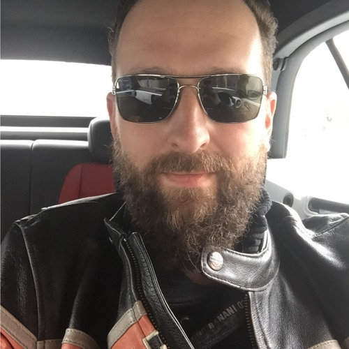 M n the rockin bros's avatar
