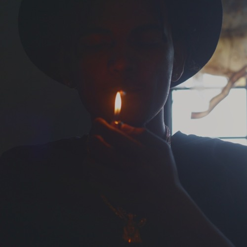 PHame (Indian Rapper)'s avatar