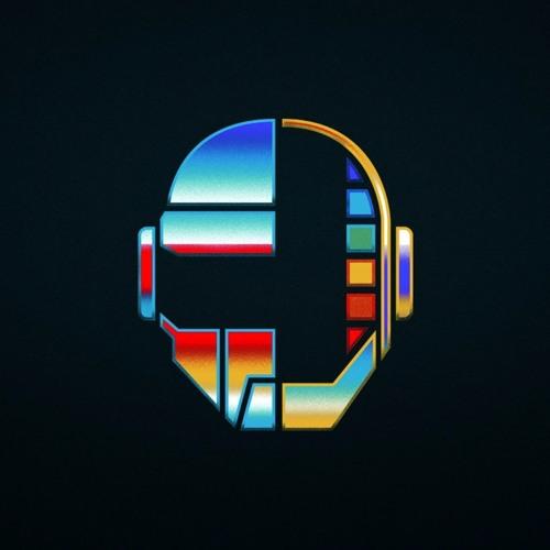 EDM ROBOT's avatar