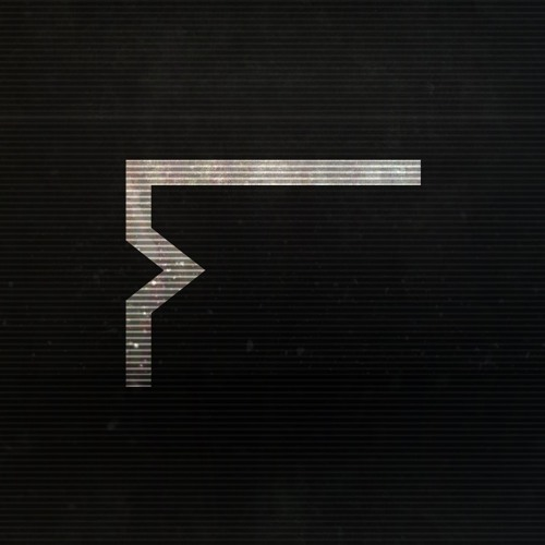 FORMAT-REC's avatar