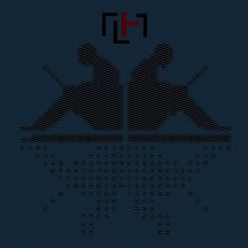 flet's avatar