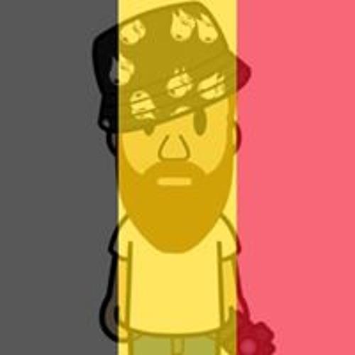 TomsonBE's avatar