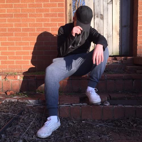 Brett Kellems's avatar