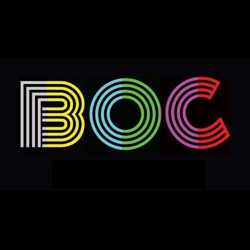 bocpodcast's avatar