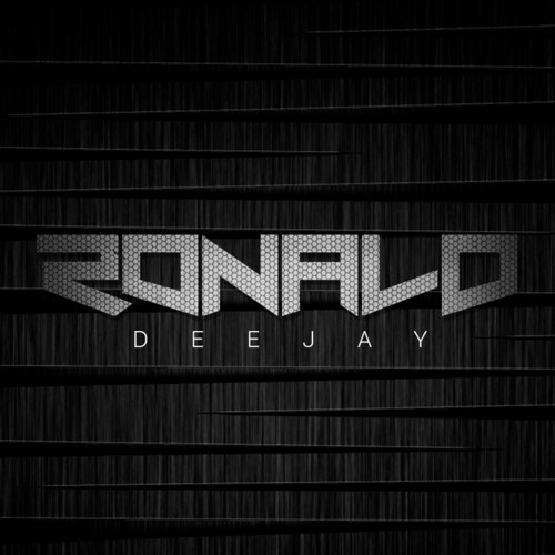 Ronald DeeJay's avatar