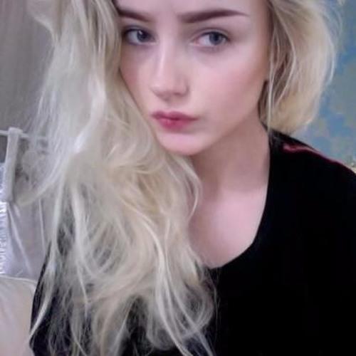 Line Beau's avatar