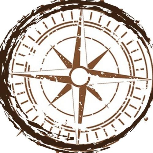 DiscoveryVegas's avatar