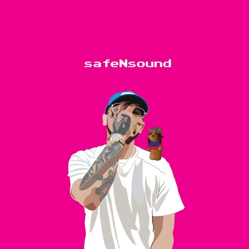 safeNsound's avatar