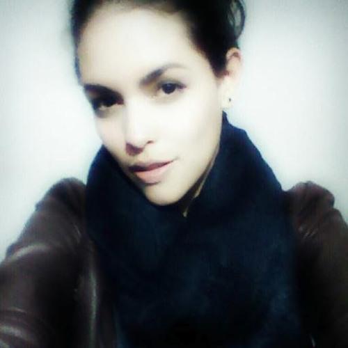 Ingrid Gnzlz's avatar