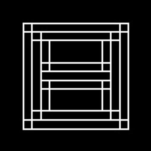 Hekurarecords's avatar
