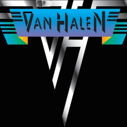 Dan Halen DJ's avatar