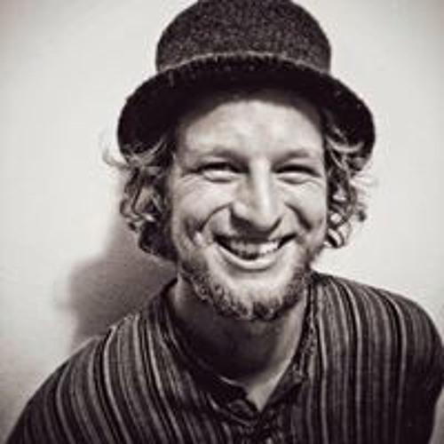 Marcus Krone's avatar