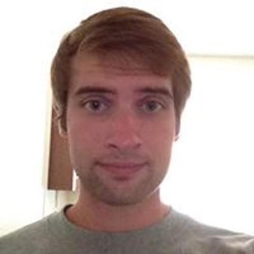 Logan Murr's avatar