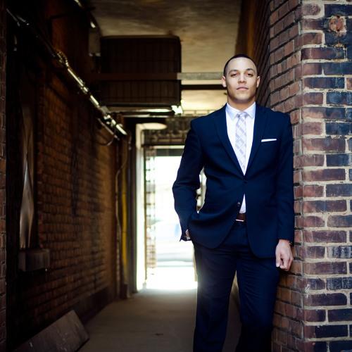 David Hahn's avatar