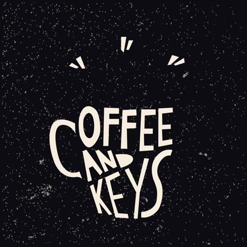 Coffee & Keys Records's avatar
