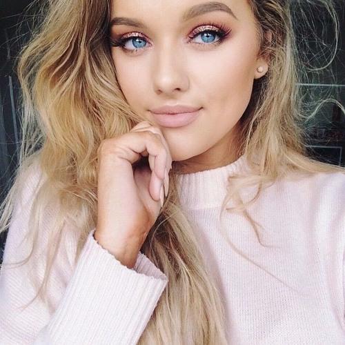 Emiko Salerno's avatar