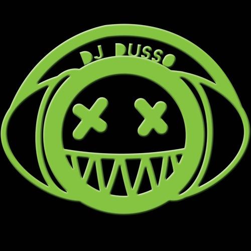 DJDUSSO's avatar
