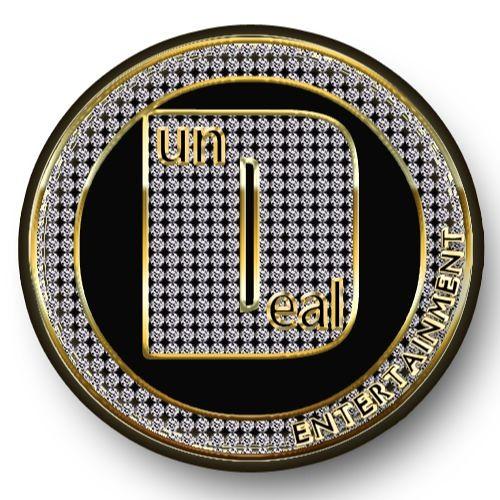 Dundeal Entertainment's avatar