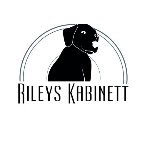 Rileys Kabinett's avatar