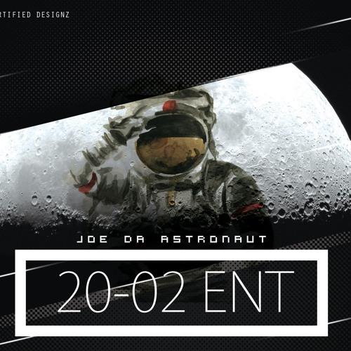 Da_Astronaut's avatar
