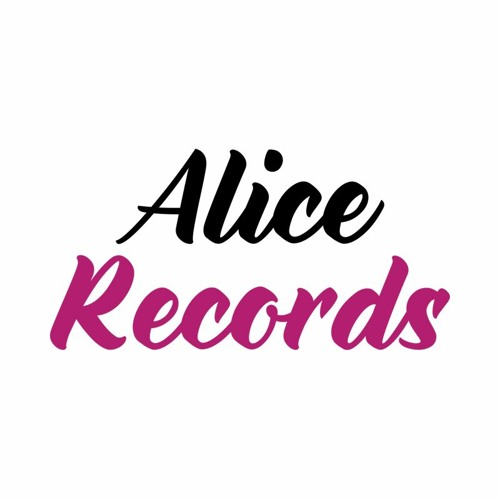 ALice's avatar