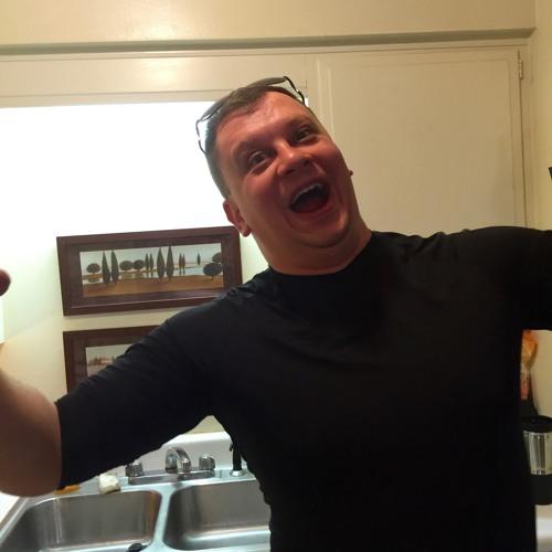 Eric Sill's avatar
