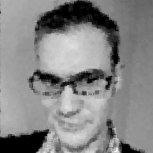Michael Bratt's avatar