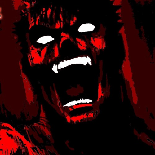Alec Svenson's avatar