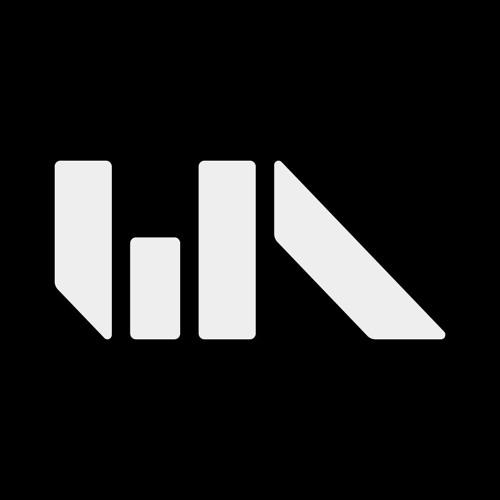 WiseAfter's avatar