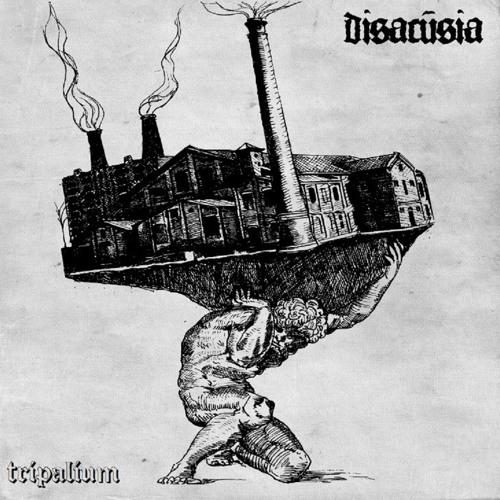 Disacusia's avatar