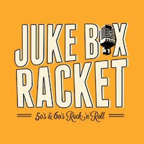 Juke Box Racket's avatar