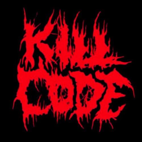 Kill Code's avatar