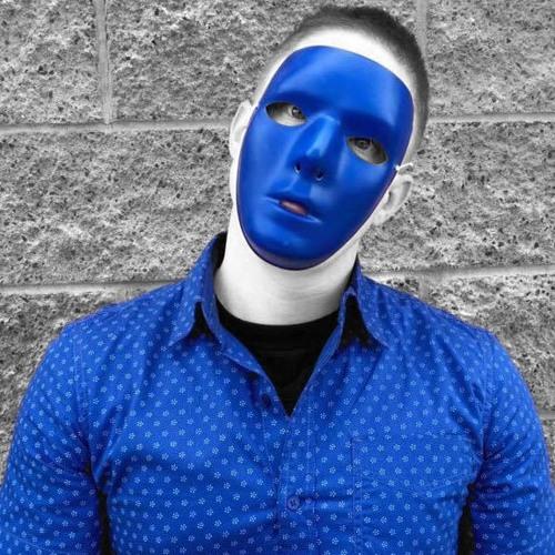 Shaun Dolo's avatar