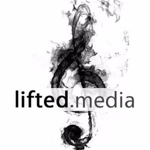 lifted.media's avatar