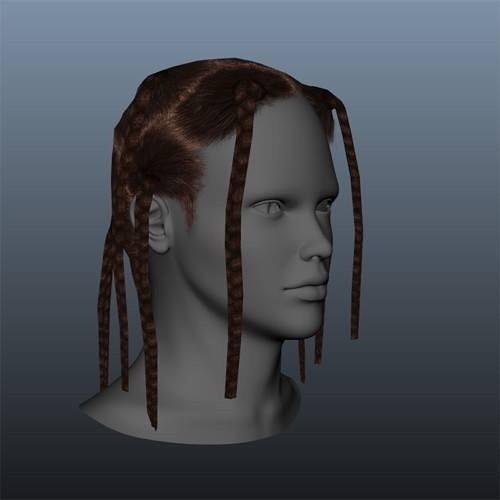 Ca$tro CMDWN's avatar