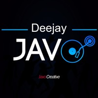 Chayanne Humanos A Marte Deejayjavo Remix By Dj Javo